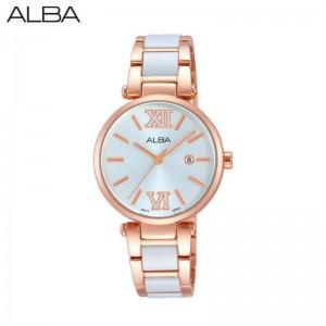 ALBA Ladies