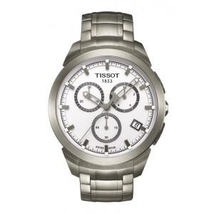 Tissot  T069.417.44.031.00